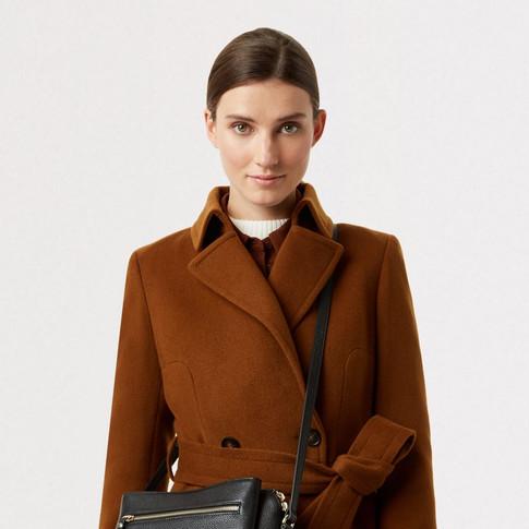 Hobbs Amy Trench:Bag.webp
