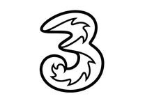 Three_logo_l.png