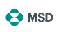 MSD-logo.jpg