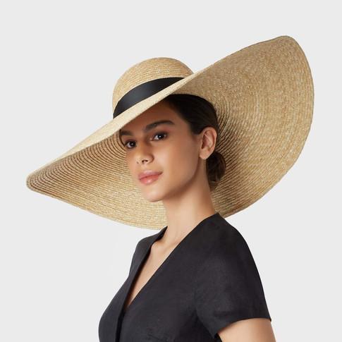 Hobbs Hat.jpg