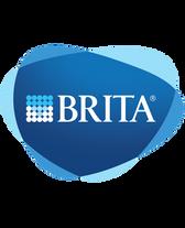 brita_logo.png