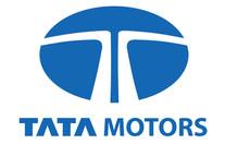 2017-logo-Tata-Motors.jpg