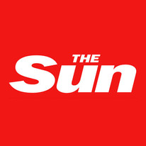 the-sun-logo.jpg