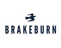 brakeburn-logo.png