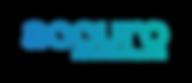 Accuro Logo Gradients RGB_Blue-Milford.p