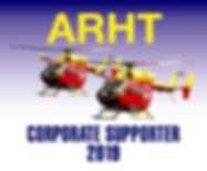 Corporate Supporter Logo - 2019.jpg