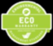 Warranty_Logo_Eco (003).png