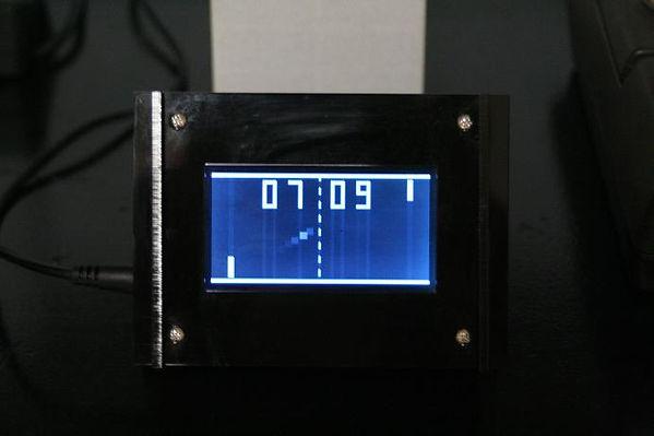 pong_clock.JPG
