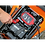 Thumbnail: Schumacher® Intelligent Speed Charge Battery Charger 1A 6/12V