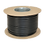 Thumbnail: Automotive Cable Thin Wall 7 x 0.75mm² 24/0.20mm 30m Black