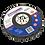 Thumbnail: Polycarbide Cup Wheel Ø115 x 13 x 22mm