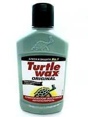 Turtle Wax ORIGINAL Car Wax 300 ML.jpg