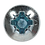Thumbnail: Self Tapping Screw 5.5 x 38mm Pan Head Pozi Zinc DIN 7981CZ Pack of 100