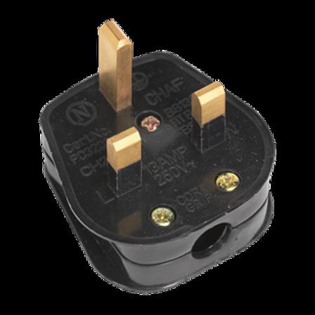 Plug 13 Amp