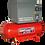 Thumbnail: Screw Compressor 270L 10hp 3ph Low Noise - Sealey