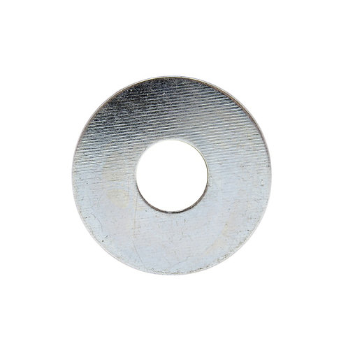M12 Flat Form A Washers