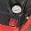 Thumbnail: Compressor 50L Belt Drive 2hp Oil Free - Sealey