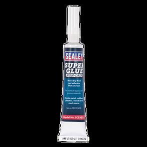 scs303s Super Glue Non-Drip Gel 20g.png