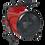 Thumbnail: Industrial Fan Heater 3kW 2 Heat Settings - Sealey