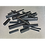 Thumbnail: Spring Roll Pin Assortment 300pc - Metric