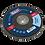 Thumbnail: Flap Disc Zirconium Ø125mm Ø22mm Bore 40Grit