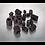 Thumbnail: Grub Screw Assortment 250pc M4-M10 DIN 916 Metric