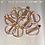 Thumbnail: Linch Pin Assortment 50pc Metric