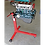 Thumbnail: Engine Stand 350kg - Sealey