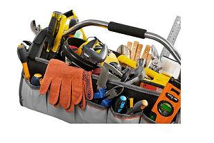 toolbox website image.jpg