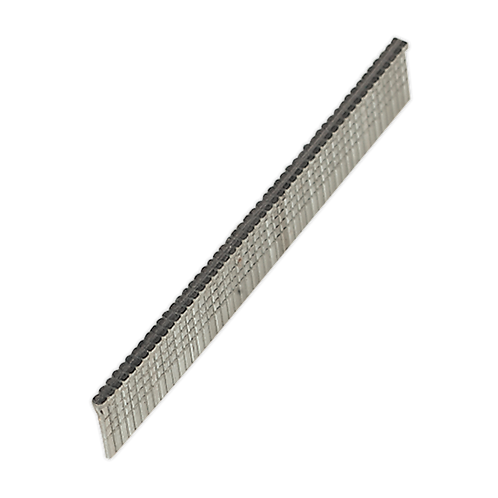 Nails 12mm 18SWG Pack of 500