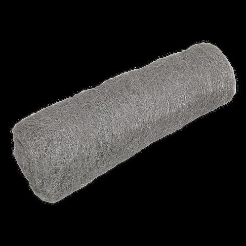 Steel Wool #1 Medium Grade 450g