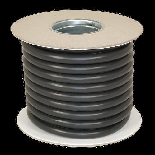 Automotive Starter Cable 196/0.40mm 25mm² 170A 10m Black
