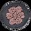 Thumbnail: Automotive Starter Cable 196/0.40mm 25mm² 170A 10m Black