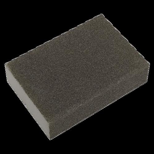 Sanding Block - Medium/Fine