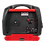 Thumbnail: MIG Welder Inverter 160Amp + MIG Torch - Sealey