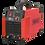 Thumbnail: Plasma Cutter Inverter 40A 230V + Torch