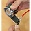 Thumbnail: Silicone Repair Tape 5m Black