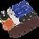 Thumbnail: Headlight Restoration Kit