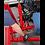 Thumbnail: Folding Crane 1tonne 'KD' Type - Sealey