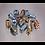 Thumbnail: Brake Pipe Nut Assortment 200pc - Metric & Imperial