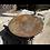 Thumbnail: Rust Remover 500ml