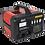 Thumbnail: Starter/Charger 140/21A 12/24V 230V - Sealey