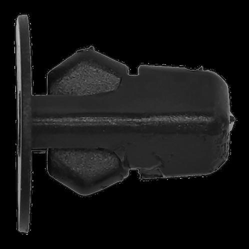 Locking Nut, Ø20mm x 20mm, Toyota & Lexus - Pack of 20