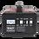 Thumbnail: Battery Charger 28Amp 12/24V 230V