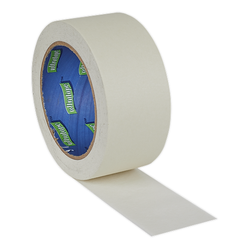 Masking Tape General Purpose 48mm x 50m 60°C