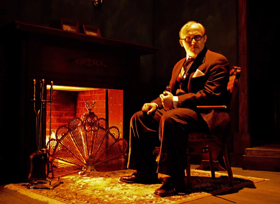john fireplace.jpg