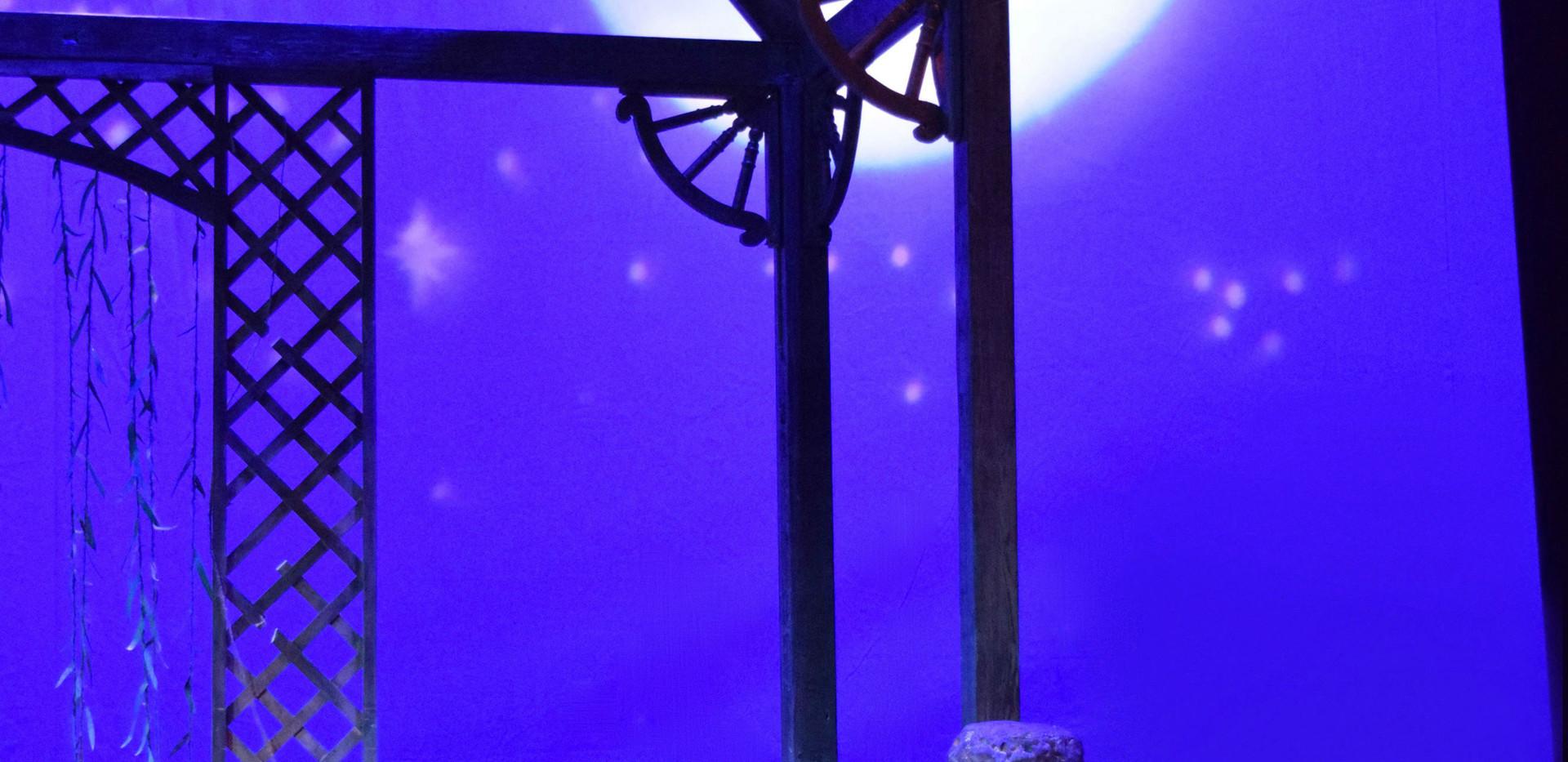 moon and lantern.jpg