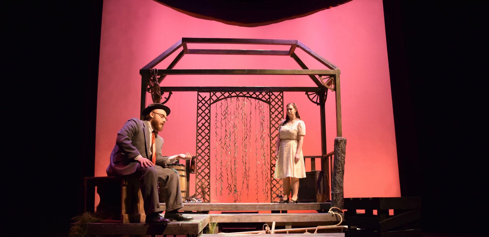 pink meg and john.jpg
