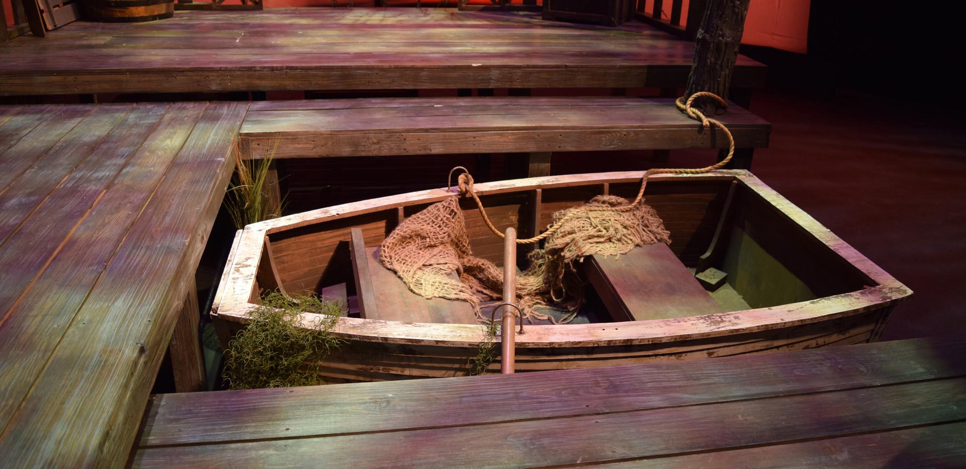 red boat detail.jpg