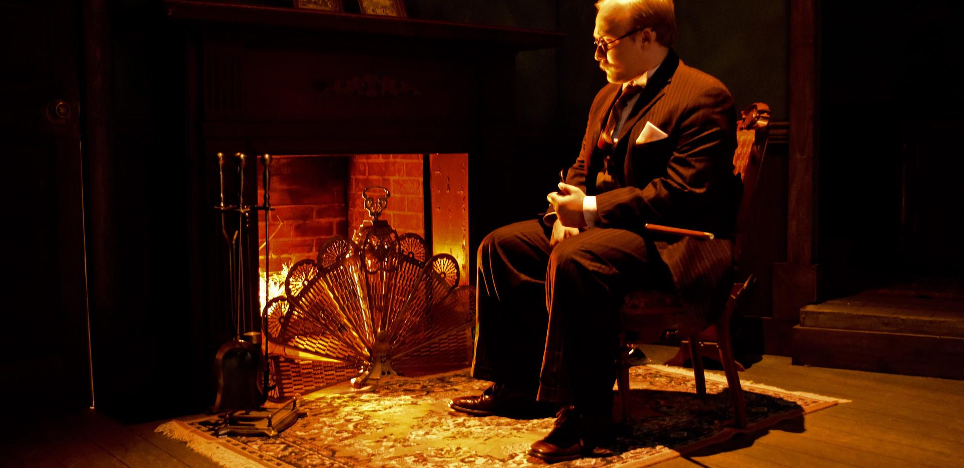john fireplace 2.jpg